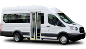 Church Buses For Sale Pre Owned Buses Rohrer Bus Rohrer Bus
