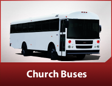 church buses icon