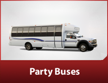 party buses icon