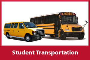 studenttransportation