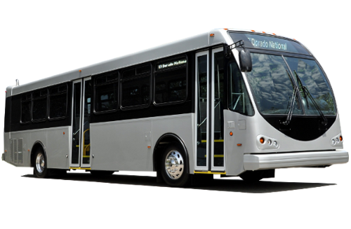 Tour Bus For Sale >> Large And Medium Buses For Sale Rohrer Bus Rohrer Bus