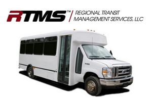 Buses For Sale In Virginia | Rohrer Bus Rohrer Bus
