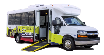 arboc spirit of freedom rohrer bus rohrer bus  announcing the arboc spirit of freedom, an affordable low floor bus for fleet and private operators built on a conventional gm cutaway, our arboc spirit of