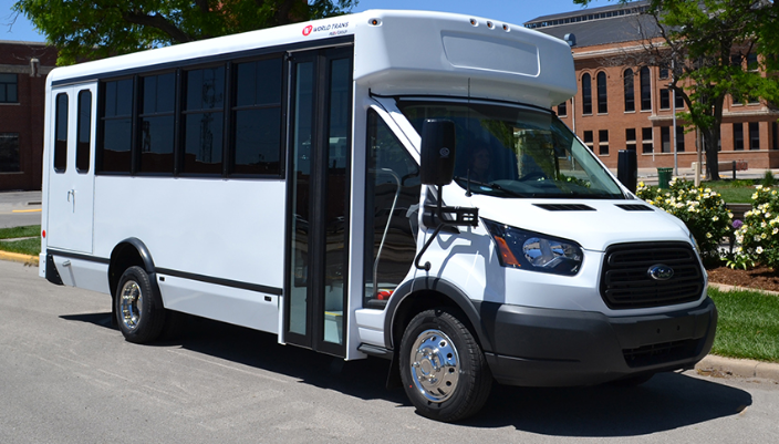 Used Buses For Sale Used Bus Inventory Rohrer Bus Rohrer Bus